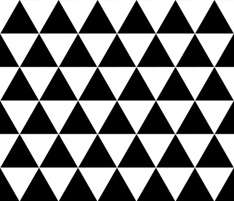 Triangles_black_shop_preview