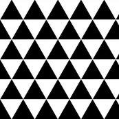 Triangles_black_shop_thumb