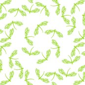 Dragonflies_green_on_white_shop_thumb
