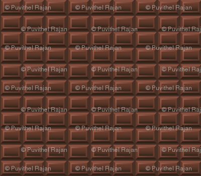 Chocolatte-01_preview