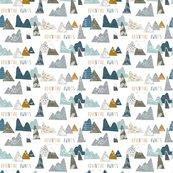 Rboy_mountains_white_shop_thumb