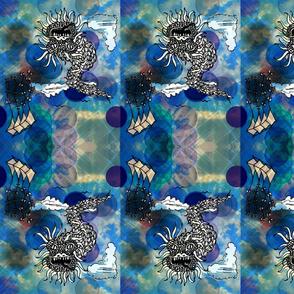dragon_sky-party-scarf