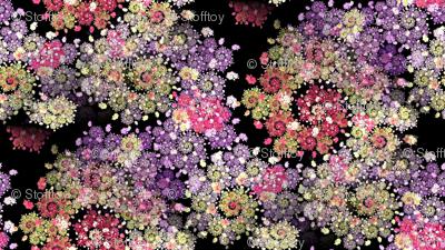 fractal potpourrie