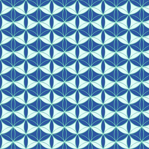 Flower_of_Life_Fan_Pattern_Cerulean