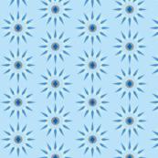 blue star geo