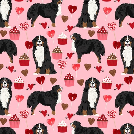 Rbernese_valentines_pink_shop_preview