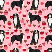 Rbernese_valentines_pink_shop_thumb