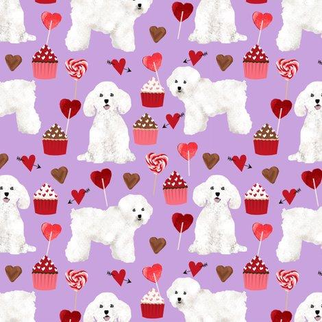 Rbichon_valentines_purple_shop_preview