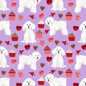 Rbichon_valentines_purple_shop_thumb