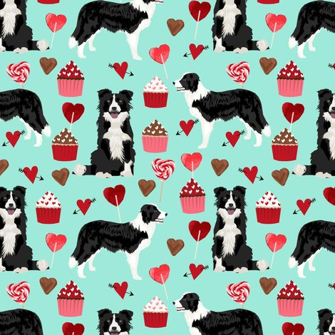 Rborder_collie_valentines_aqua_shop_preview