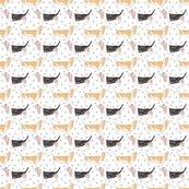 Zzrusticcorgiwatercolorbassethoundsb1_shop_thumb