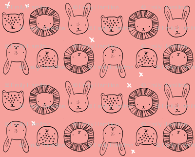 animal_friends__peach