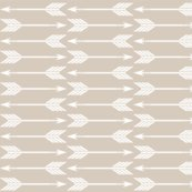 Rneutral_colorway_patchwork_adventure_wholecloth-03_shop_thumb
