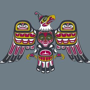 t-bird large