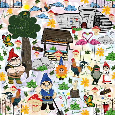 Gnomes_repeating_sq-01_preview