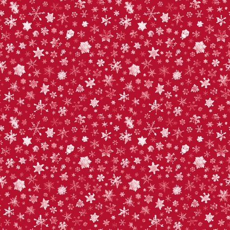 Rrsnowflakes6christmasred_shop_preview
