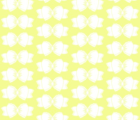 Rimag0054b_1c_yellow_shop_preview