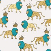 R4971336_leo_lion_gold_and_turquoise.ai_shop_thumb
