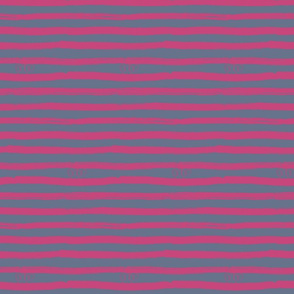 Heartbeat_Fabric_2