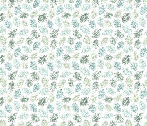Rrhododendron_print_6x6_pattern_shop_preview
