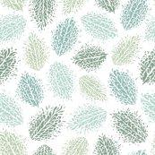 Rrhododendron_print_6x6_pattern_shop_thumb