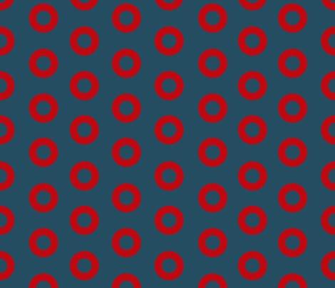 Rrrrrrrrrrrrfinal_pattern_shop_preview