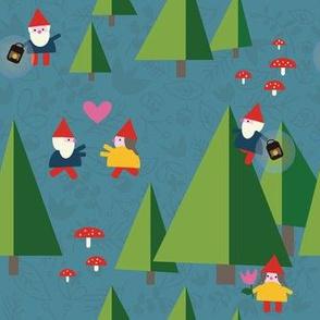 gnome lover's reunion-small