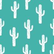 Rcactus_turquoise_shop_thumb