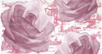Roriental_rose_1_preview