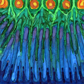 There Are No Us
