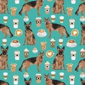 Rgs_coffee_turquoise_shop_thumb