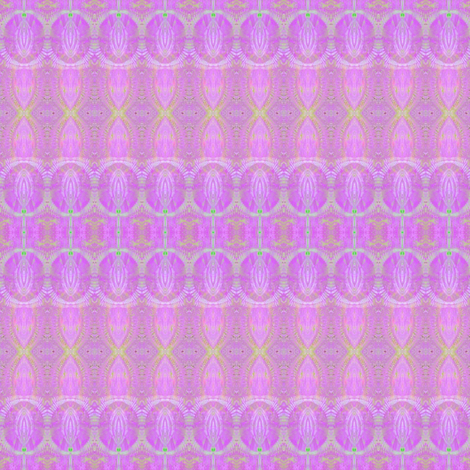 Eternity (Magenta) fabric by belovedsycamore on Spoonflower - custom fabric