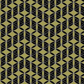 Zig-Zag-Black-Gold
