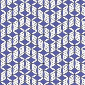 zig_zag_blue