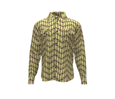 zig_zag_pattern