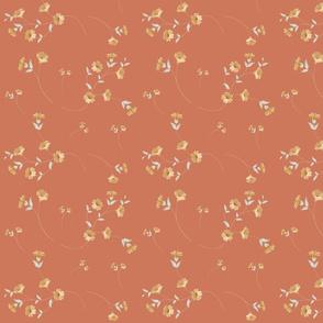 oragne-loose