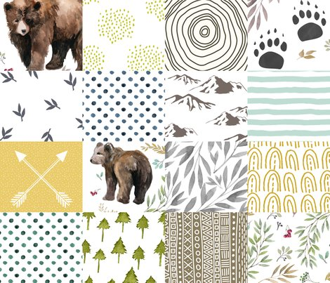 Rmama_bear___cub_wholecloth_cheater_quilt_shop_preview