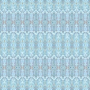 Eternity (Pale Blue)