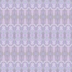 Eternity (Violet & Gray)