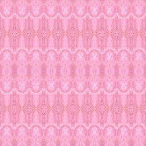Eternity (Pink)