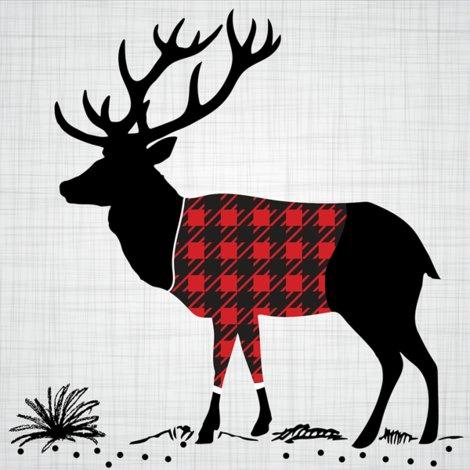 Rquilt-deer--_shop_preview