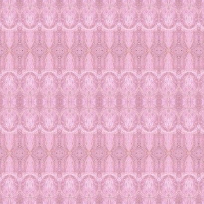 Eternity (Pink Dust)