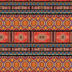 moroccan 2