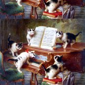 Rspoonflower_kitten_piano_shop_thumb