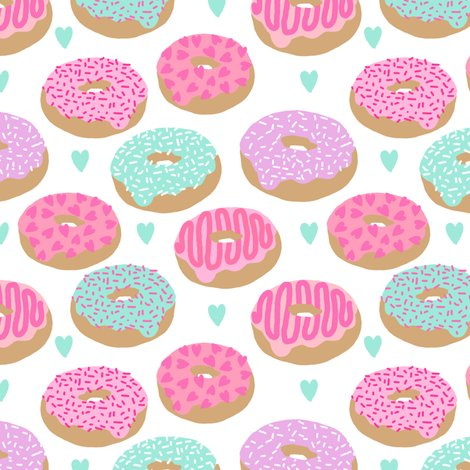 Rrrdonuts_valentines_pastels_shop_preview