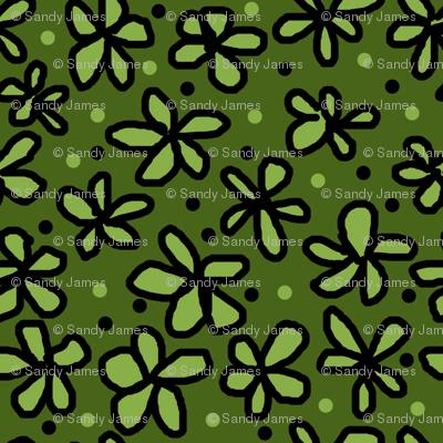 ltd_floral_1_copy