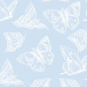 butterflies_inverted_blue