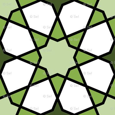 06015140 : S84 E21 : green