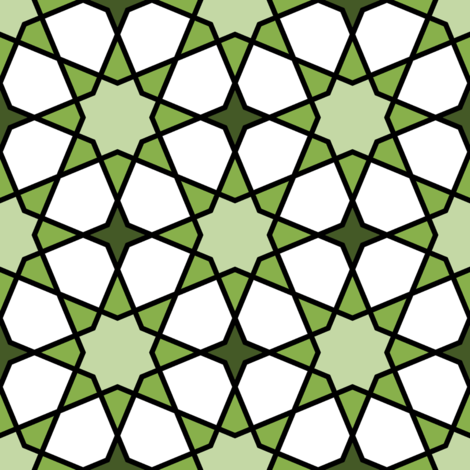 06015140 : S84 E21 : green fabric by sef on Spoonflower - custom fabric