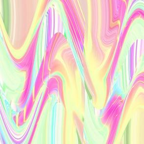 AURORA_12R-1